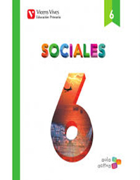 SOCIALES VICENS VIVES